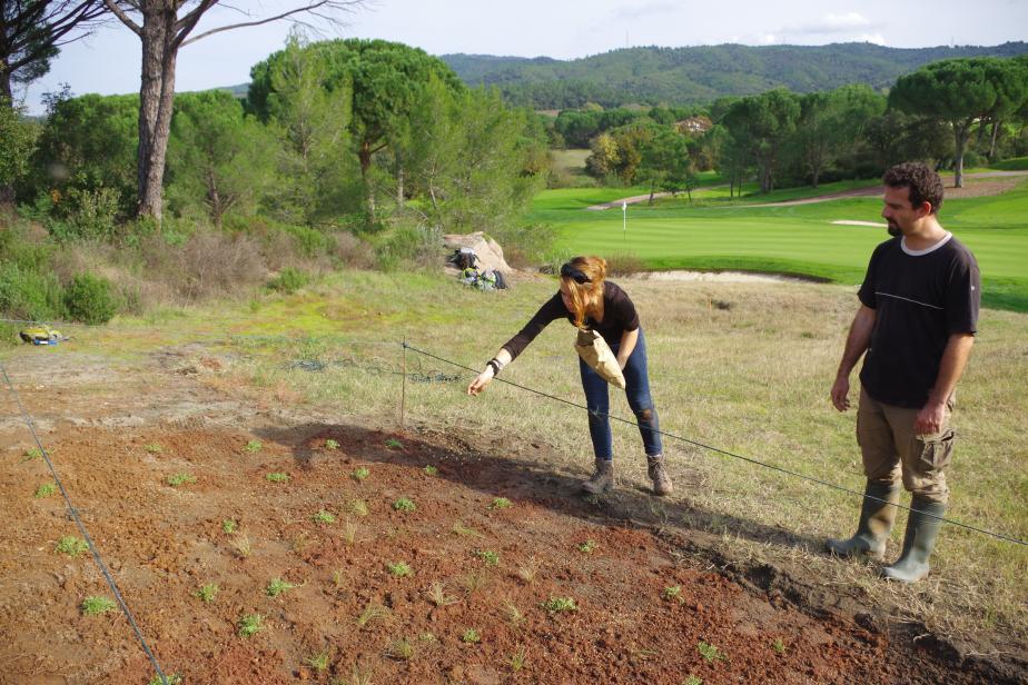 experimentation_semis-golf-vidauban