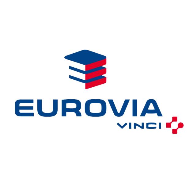 eurovia patrimoine naturel patrinat