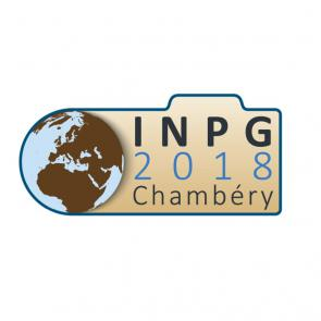 Colloque INPG