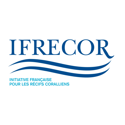Logo IFRECOR