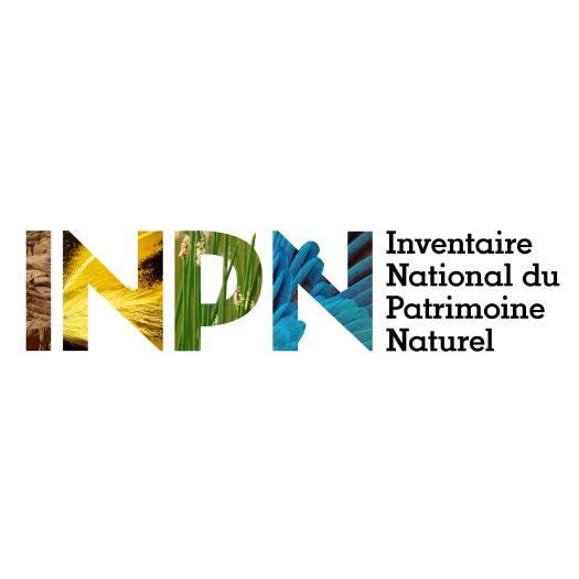 Logo INPN