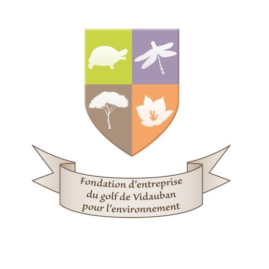 logo FEGVE