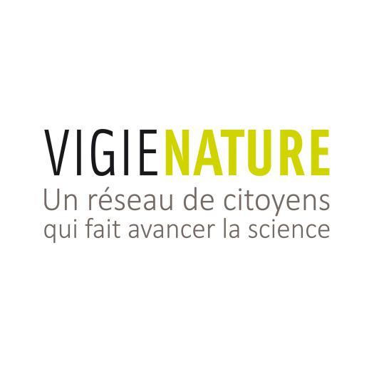 Vigie-Nature | Patrimoine naturel (PatriNat)