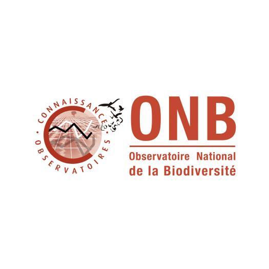 Logo ONB