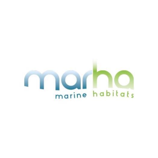 Logo Marha