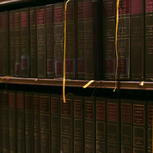 reference-books-on-shelves