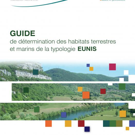 couverture_guide_eunis_version_normale-1.jpg