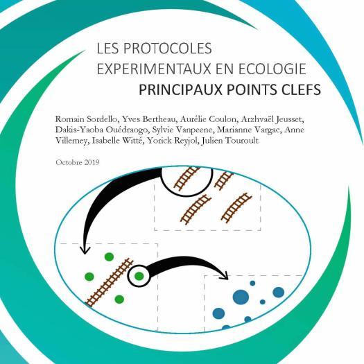 191029_-_protocoles_experimentaux_ecologie.jpg