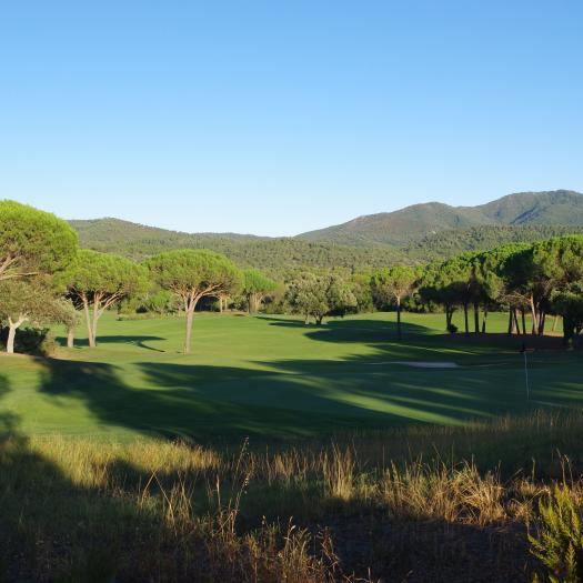 vue_parcours_golf_vidauban.jpg