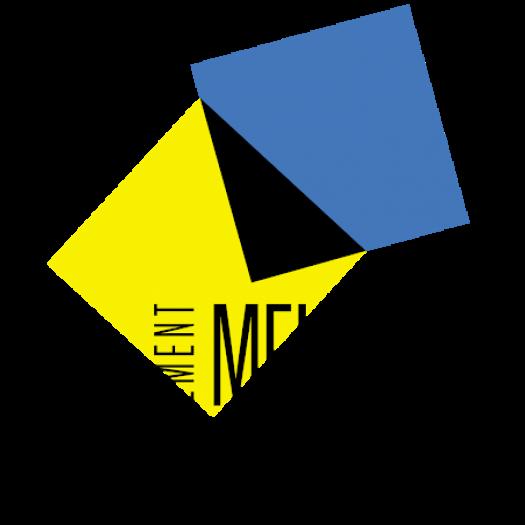 logo du conseil départemental de Meurthe-et-Moselle