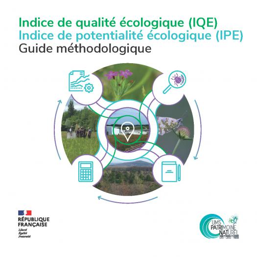 Guide IQE - IPE (OFB)