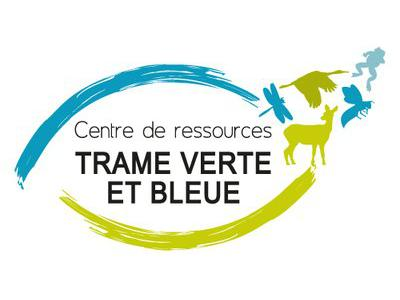 Logo Trame Verte et bleue