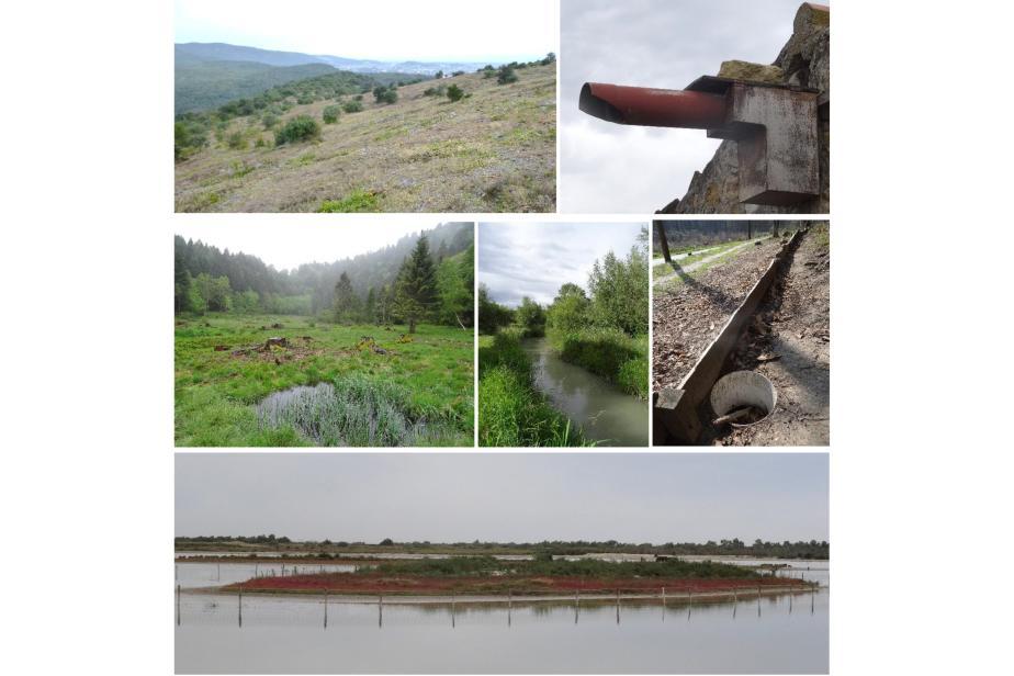 photos_mesures natura 2000_ paul rouveyrol