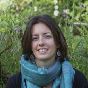 Sandrine Tercerie