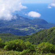 guadeloupe_zone_coeur_parc_national_-_o._delzons.jpg