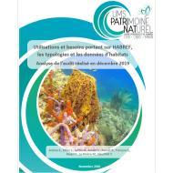 Rapport questionnaire habitat 2020