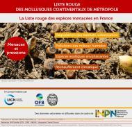 infographie-liste-rouge-mollusques-continentaux-metropole-2021-part3.jpg