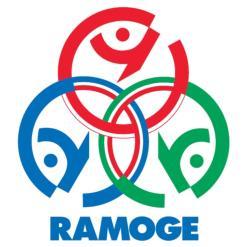 Logo RAMOGE