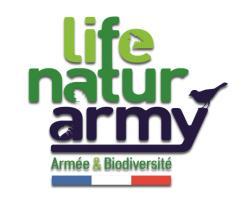logo_life nature army