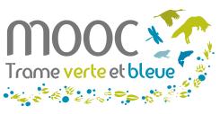Logo MOOC TVB