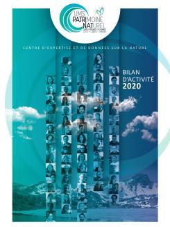 premiere_de_couv_bilan_2020.jpg
